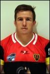 Gareth Rowe