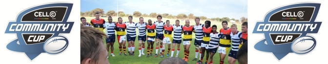 Sishen v Hammies – Match Report