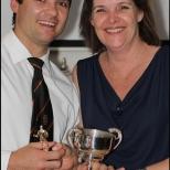 Senior Awards 2014 019