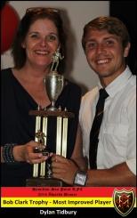 Senior Awards 2014 021
