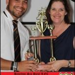 Senior Awards 2014 023