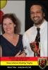 Senior Awards 2014 025