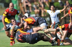 CellCCommCup_28Feb2015_Hamiltons_v_Wanderers_1001