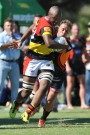 CellCCommCup_28Feb2015_Hamiltons_v_Wanderers_1009