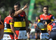 CellCCommCup_28Feb2015_Hamiltons_v_Wanderers_1051