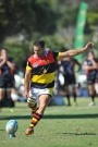 CellCCommCup_28Feb2015_Hamiltons_v_Wanderers_1065