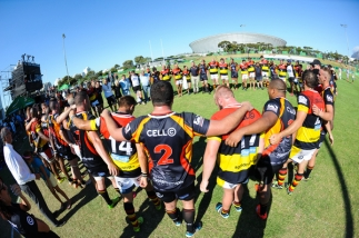 CellCCommCup_28Feb2015_Hamiltons_v_Wanderers_1150