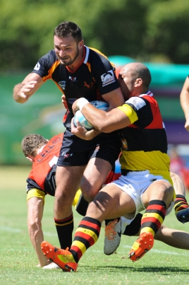 CellCCommCup_28Feb2015_Hamiltons_v_Wanderers_307