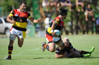 CellCCommCup_28Feb2015_Hamiltons_v_Wanderers_763