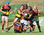 CellCCommCup_28Feb2015_Hamiltons_v_Wanderers_969