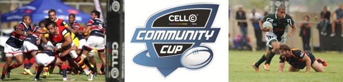 Hamilton's vs Evergreens – Community Cup Round 5 Preview