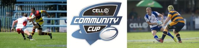 Hamilton's v Impala – Community Cup Semi Final Preview