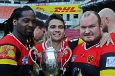 Hammies Pres Cup Final 164