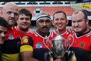 Hammies Pres Cup Final 173