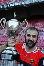 Hammies Pres Cup Final 177