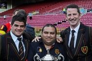 Hammies Pres Cup Final 181