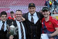 Hammies Pres Cup Final 211