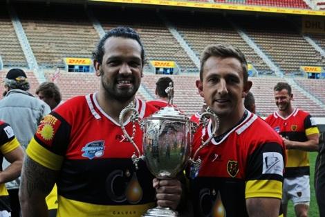 Hammies Pres Cup Final 217