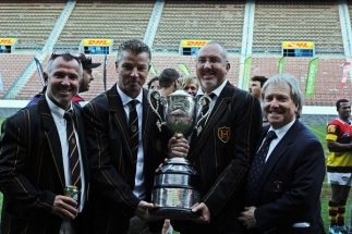 Hammies Pres Cup Final 227