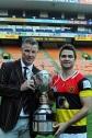 Hammies Pres Cup Final 281